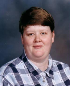 Kenny Chesney In High School